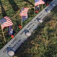 Mich Remembers Gettysburg Nov 2013 n