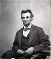 Lincoln09